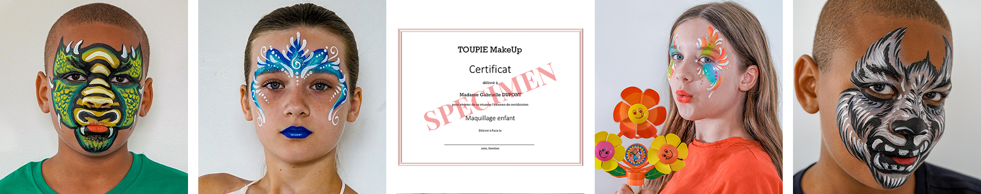 certification-maquillage-enfant-niveau2