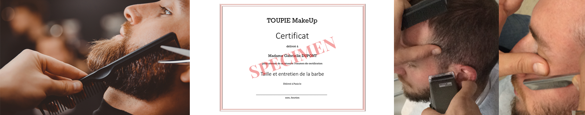 picture_barber_certificat