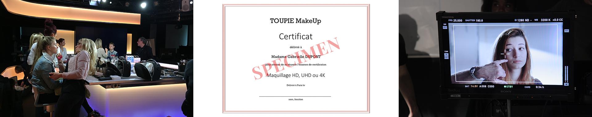 picture_makeup_certificat_4h