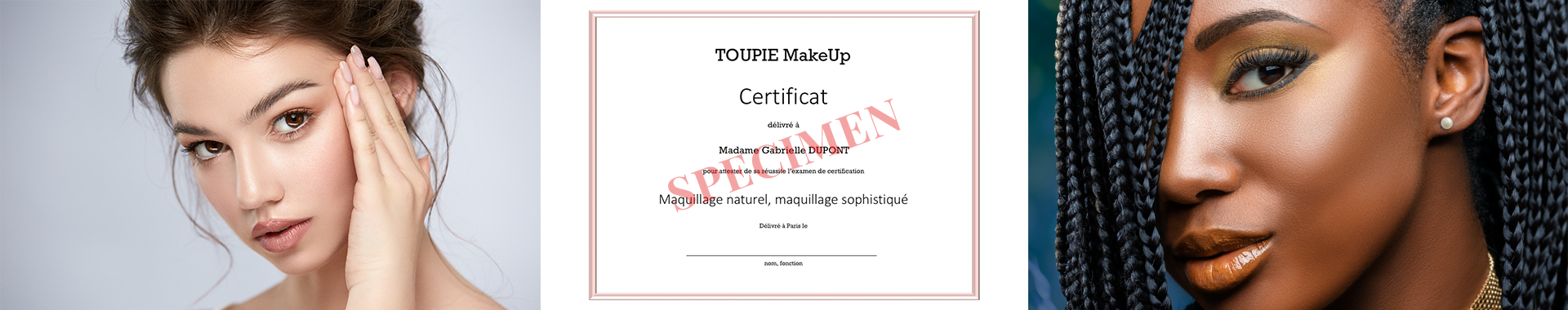 picture_maquillage-naturel_certificat