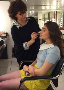 franc-oise-tolila_maquillage-natrurel