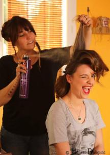 marie-céline-bordier_coiffures-et-attaches