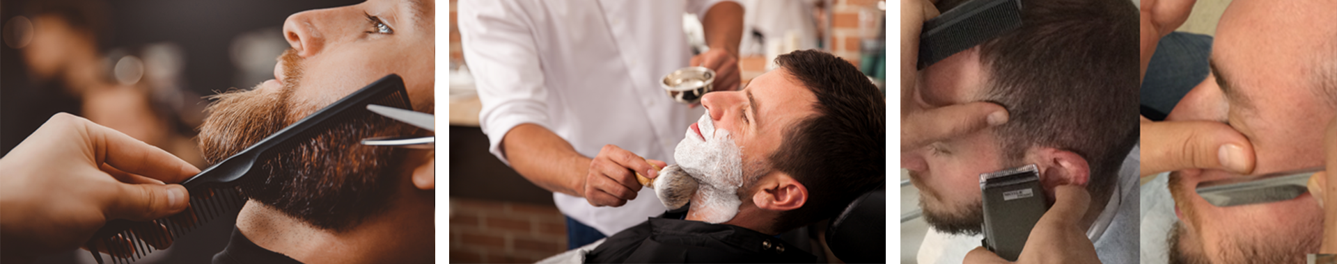 barbier-formation