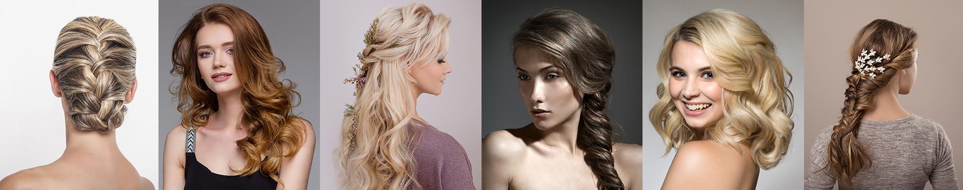 coiffure-attache-formation