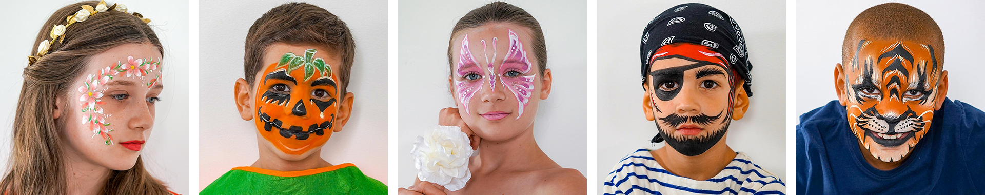 formation-maquillage-enfant-niveau1