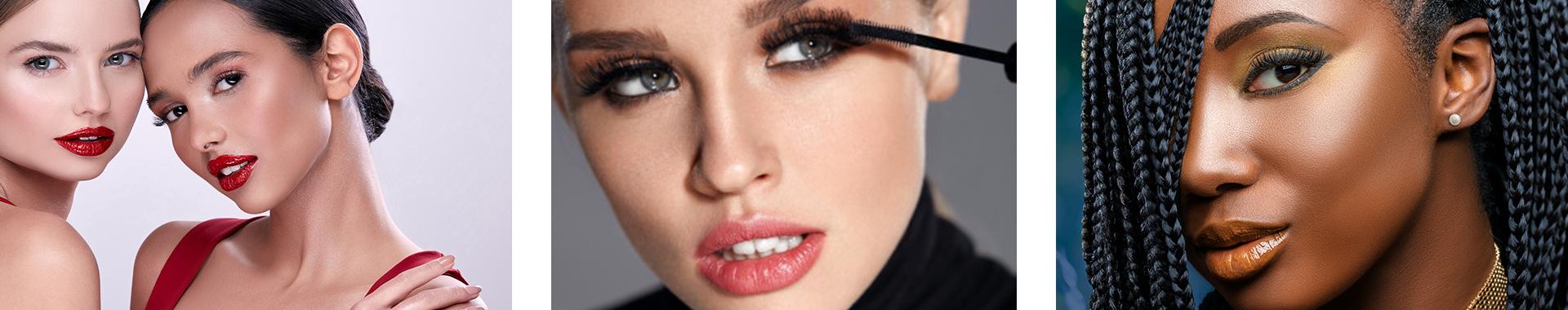 Maquillage-naturelle-maquillage-sophistiqué