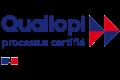 logoqualiopi-300dpi