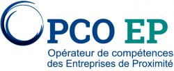 logo_opco_ep-toupie-mu