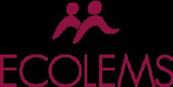logo-ecolems-violet-toupie-mu-business