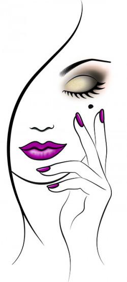 toupie_logo