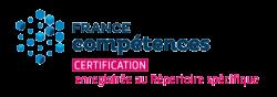 france_competences_logo
