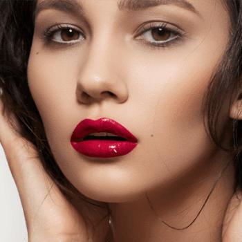 Maquillage naturel, maquillage sophistiqué