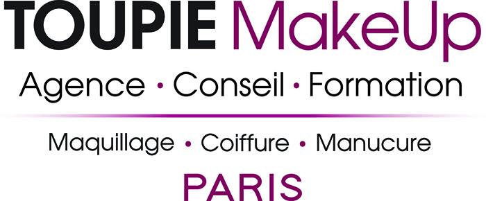 Agence maquillage et coiffure Paris, Service de maquilleuse professionnelle