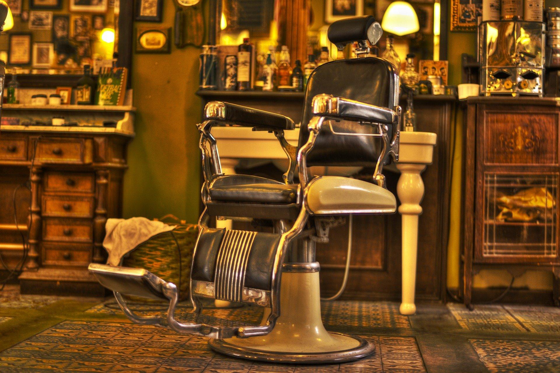 Comment ouvrir un barbershop ?